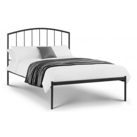 Onus Bed Frame