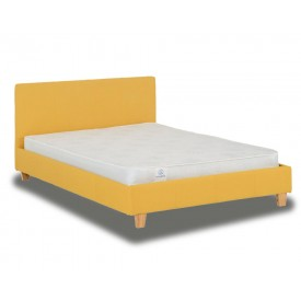 Parade Bed Frame
