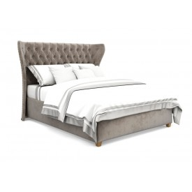 Albatross Bed Frame