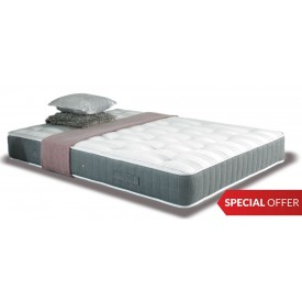 Kozee Posturerite Ortho Mattress