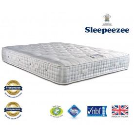 Sleepeezee Kensington 2500 Single Mattress