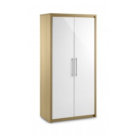 Sweden 2 Door Robe