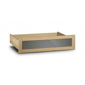 Strada Underbed Storage Drawer