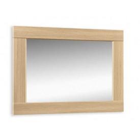 Strada Wall Mirror