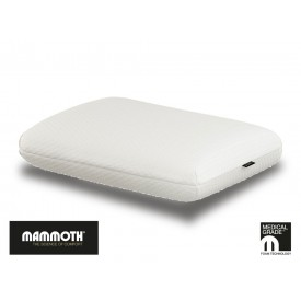 Mammoth Super Soft Pillow