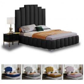 The Park Bed Frame