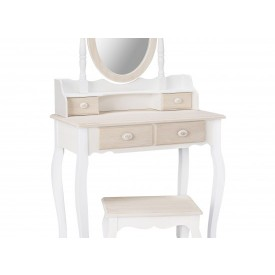 Julienne Dressing Table Set