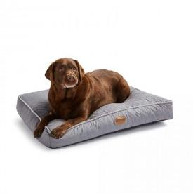 Silentnight Ultrabounce Pet Bed