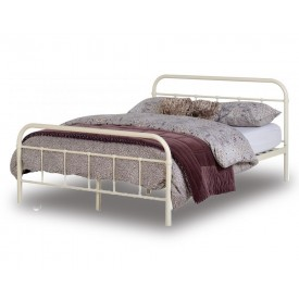 Borough Bed Frame