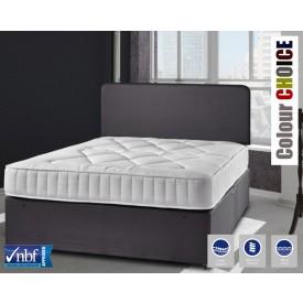 Cheltenham Deluxe Divan Bed