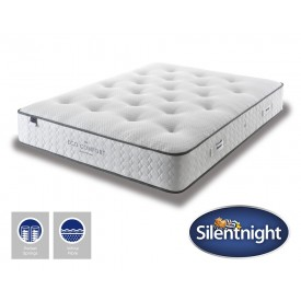 Silentnight Verve 1200 Mattress