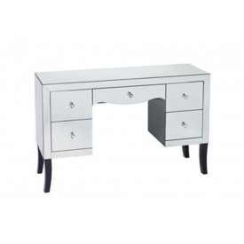 Valencia Dressing Table