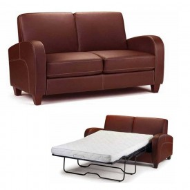 Viva Sofa Bed