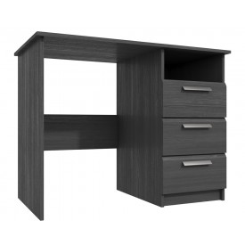 Waterford Graphite Dressing Table
