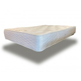 Topaz Ortho Double Mattress