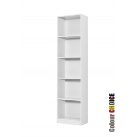 Rauch Cello Shelf Unit