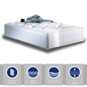 Tahlia Kingsize Mattress