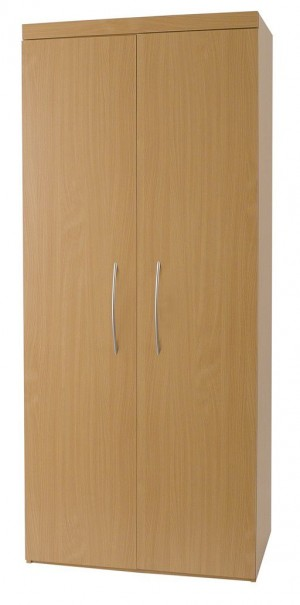 Beech Mode 2 Door Robe