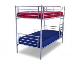 Bertie Bunk Bed
