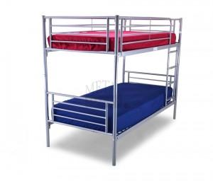 Bertie Bunk Bed