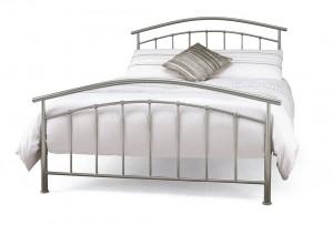 Neptune Double Bed Frame