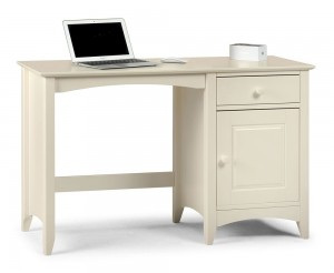 Cammy Desk