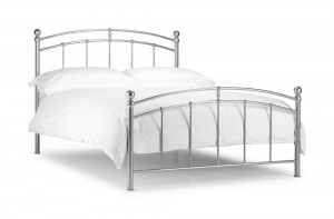 Chatsworth Kingsize Bed Frame
