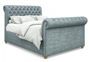 Lord Bed Frame