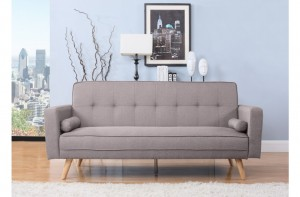 Eden Sofa Bed