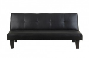 Frank Black Sofa Bed