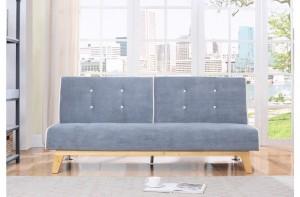 Jack Sofa Bed