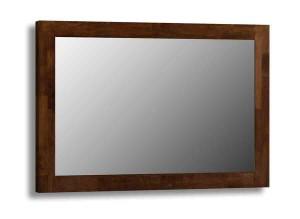 Minuet Mirror