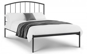 Onus Bed Frame