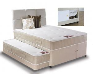 Divan Style Guest Beds Guest Beds