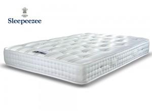 Sleepeezee Ultrafirm 1600 Mattress