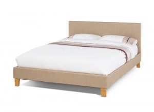 Sophie Bed Frame