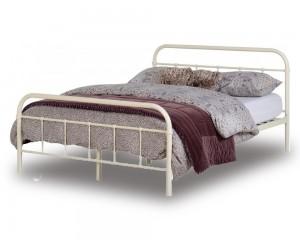 Borough Bed Frame