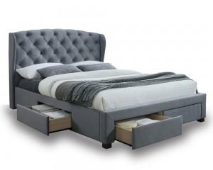 Hopewell Storage Bed Frame
