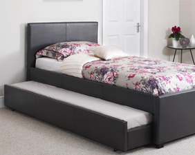 Pictures Of Beds beds, mattresses, bedroom furniture from the bed warehouse direct